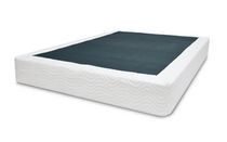 Base de Matelas, T Grand Lit - Signature Sleep
