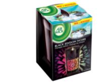 Glade 174 Automatic Spray Refills Hawaiian Breeze 174 Walmart Ca