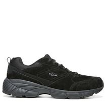 Dr. Scholl's Men's Heir Athletic Shoe 10