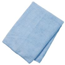Continental - Wilen Microfibre cloths Blue