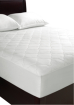 Waterproof Mattress Pad Twin