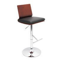 LumiSource Koko Bar Stool