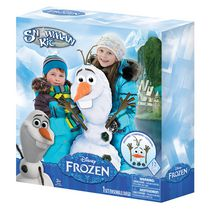 Disney Frozen Snowman Kit Olaf