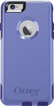 Otterbox Commuter Case for iPhone 6/6S - Purple