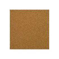 Jelinek Cork Wall & Fitness Room Square, Pack of 4