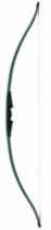 Bear Archery - Firebird youth bow