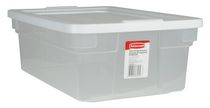 Rubbermaid 11.3 L Storage Container