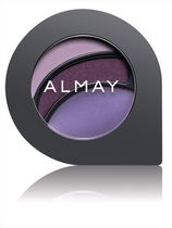 Almay Intense i-Color Party Brights ™ Eyeshadow Brown