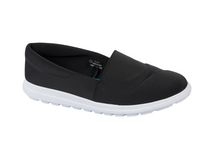 Danskin Women's Unity Casual Shoes Black 10