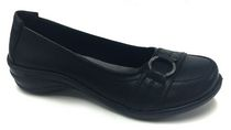 George Women's Belinda Slip-on Casual Shoes 7