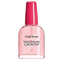 Vernis de protection Sally Hansen Maximum Growth