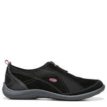 Dr. Scholl's Women's Kindred Casual Shoes 8