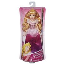 Poupée Aurora Royal Shimmer de Disney Princess