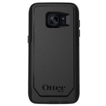 OtterBox Commuter Case for Samsung Galaxy S7 Edge Black