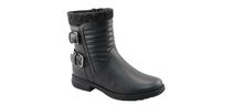 George Ladies' Functional and Fashionable Winter Boot 7