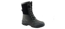 Canadian Ladies' Fashionable and Sporty Winter Boot 8