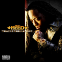 Ace Hood - Trials And Tribulations (Deluxe Edition)