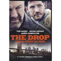 The Drop (Bilingual)
