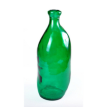 Large oasis bottle