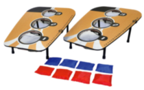Swiftflyte Bean Bag Toss Set