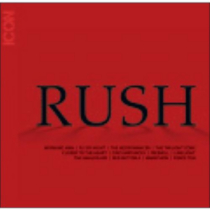 Rush - Icon Series: Rush