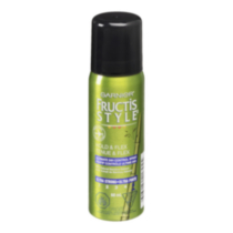 Garnier Fructis Style Hold & Flex Ultimate 24 Hours Control Spray