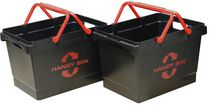 Bottle bin 2 pack