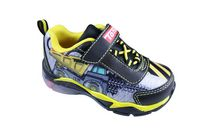Tonka Boys' Light Up Athletic Shoes 7