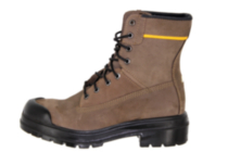 Terra Steel Toe Arrowhead Mens Work Boot 10