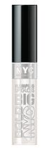 NYC New York Color Big Bold Plumping Lip Gloss Big Is Beautiful