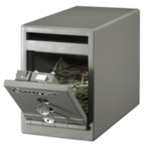 SentrySafe Model UC-025K Drop Slot Safe