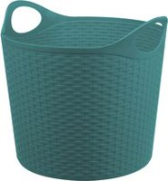 Laundry Baskets Amp Hampers For Home Organization Walmart