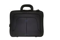 Eco Style Tech Pro Slim TopLoad Checkpoint Friendly Black/Blue Case