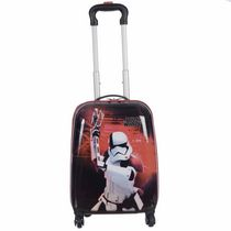Star Wars Spinner Trolley
