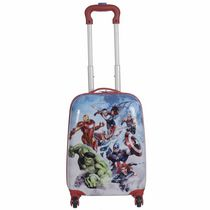 Marvel Avengers Spinner Trolley