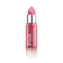 NYC New York Color Expert Lip Color Snowcone