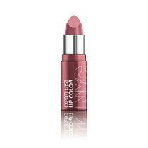 NYC New York Color Expert Lip Color Sugar Plum