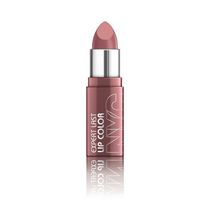 NYC New York Color Expert Lip Color Creamy Caramel