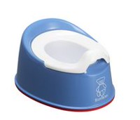 Toilet Training Potty Seats Amp Step Stools For Toddlers At