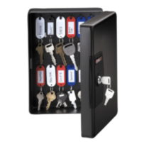SentrySafe Model KB-25 Key Box