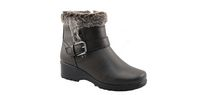 George Ladies' Winter Boot 8