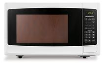 Hamilton Beach 1.1 cu.ft.  Microwave