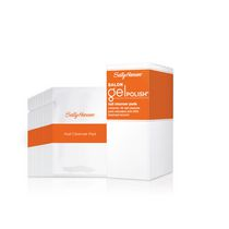 Sally Hansen Gel Polish Nail Cleanser Pads