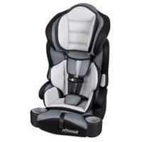 Buy Booster Car Seats Online Walmart Canada
