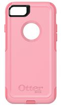 OtterBox Commuter Case for iPhone 7 Pink