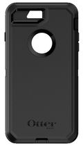 OtterBox Defender Case for iPhone 7 Plus Black