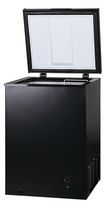 Arctic King 3.5 cu. ft. Chest Freezer