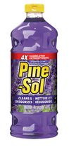 Pine-Sol Multi-Surface Cleaner - Lavender