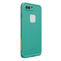 LifeProof Fre Case for iPhone 7 Plus Blue/Teal