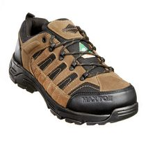 Tredsafe Men's Harpoon Maxtoe Safety Steel Toe Work Shoes 11